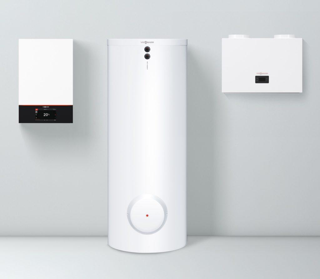plyn-partner-budoucnost-podle-viessmann-oceneny-design-na-ihs-2019-02