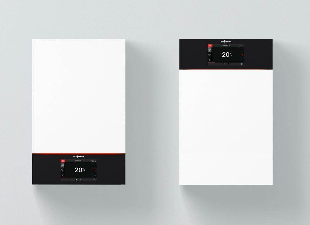 plyn-partner-budoucnost-podle-viessmann-oceneny-design-na-ihs-2019