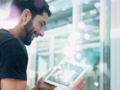 Nová mobilní aplikace Vaillant
