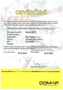 plyn-partner-opravneni-osvedceni-certifikace-michal-kott-02