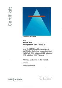plyn-partner-opravneni-osvedceni-certifikace-michal-kott-03