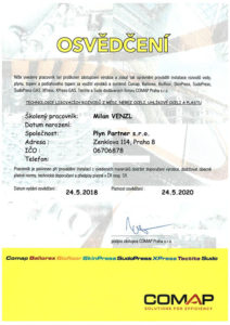 plyn-partner-opravneni-osvedceni-certifikace-milan-venzl-02