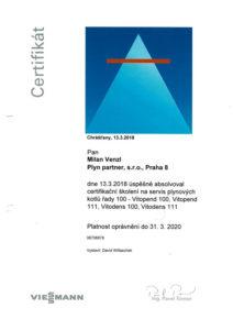 plyn-partner-opravneni-osvedceni-certifikace-milan-venzl-03