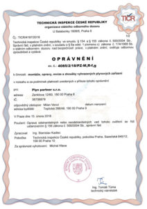plyn-partner-opravneni-osvedceni-certifikace-milan-venzl