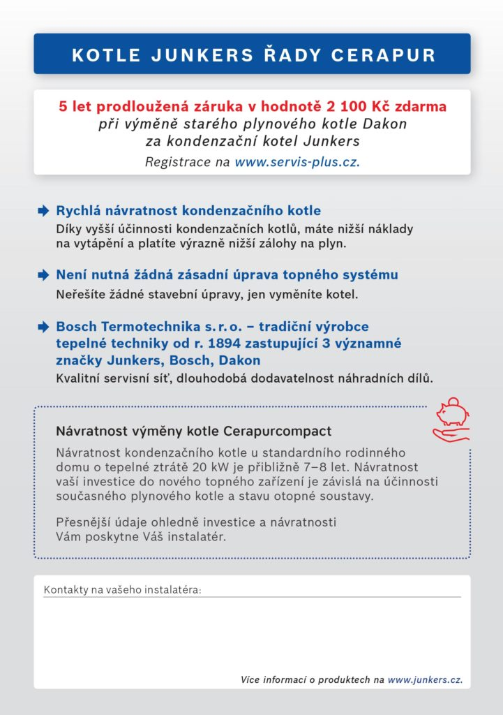 plyn-partner-vymen-stary-kotel-dakon-za-novy-kondezacni-02